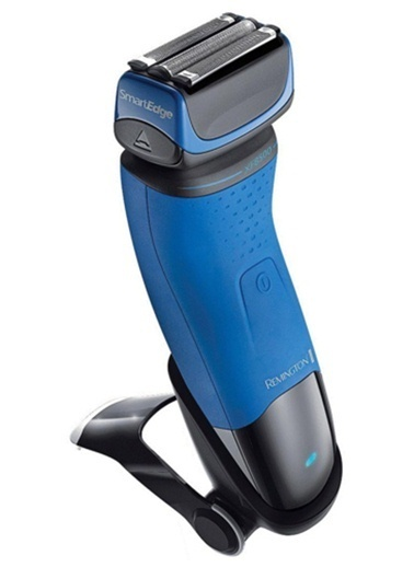 Xf 8500 Smart Edge Foıl Shaver Tras Makınesı-Remington